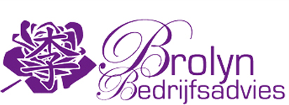 Brolyn